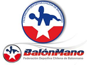 logo-federacion-balonmano_300x225