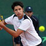 Paul Capdeville gana en primera ronda de la Qualy del Abierto de Australia