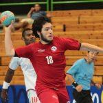 Chile cae ante Congo y buscará el puesto 23 del Mundial Junior Masculino de Handball