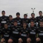Sporting RC recibirá a Universidad Católica en partidos amistosos de series menores de rugby