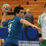 Chile logró el puesto 23 del Mundial Junior Masculino de Handball