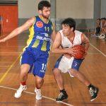 Tinguiririca San Fernando logró su décima victoria consecutiva en la Libcentro Movistar