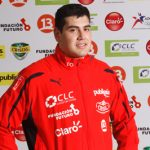 Víctor Donoso sumó nueva renuncia a la Selección Chilena de Handball