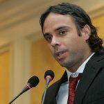 Fernando González apoyó a los tenistas que reclaman por un cambio en la Federación