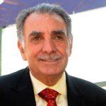 Sergio Elias fue elegido en el directorio de la Federación Internacional de Tenis