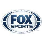 Fox Sports Chile: El nuevo invento de la señal televisiva