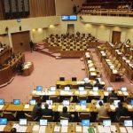 Proyecto de Ministerio del Deporte fue aprobado por Cámara de Diputados y quedó listo para su promulgación
