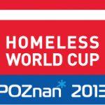 Chile debutó con triunfos en el Mundial de Fútbol Calle de Polonia