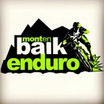 Con cupos agotados se disputará tercera fecha del Nacional Montenbaik Enduro SRAM 2013