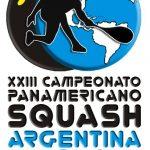 Chilenos alcanzaron la segunda ronda de singles en el Panamericano de Squash