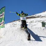 Circuito Bichos Milo disputa este fin de semana su fecha final en Valle Nevado