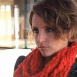 Mini Entrevista: Bernardita Ruffinelli (@bruffinelli)