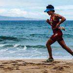 Bárbara Riveros finalmente no participará del Mundial Ironman de Las Vegas