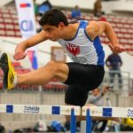 Atletas nacionales buscarán en Cali clasificar a los Juegos Olímpicos de la Juventud