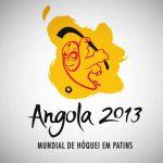 Selección Chilena de Hockey Patín arribó a Angola para disputar el Mundial Adulto Masculino