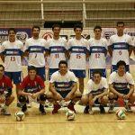 Universidad Católica y Thomas Morus triunfaron en la primera fecha de la Liga Chilena ADO A1