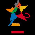 Los I Juegos Deportivos Nacionales serán inaugurados este jueves en el CEO