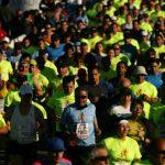 """Comienza la cuenta regresiva para la """"Maratón Valparaíso"""""""