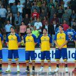 U.de Concepción se juega sus opciones en la Liga Sudamericana de Básquetbol ante Defensor Sporting