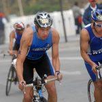 La Séptima Región recibe desde este 27 de octubre la Vuelta Ciclística Internacional del Maule