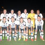 Colo Colo y Everton comenzaron su participación en la Copa Libertadores Femenina