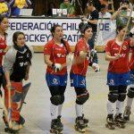 Rodrigo Quintanilla criticó con dureza la ausencia del hockey patín en Santiago 2014