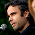 Fernando González anunció su renuncia a la Unidad Técnica de la Federación de Tenis
