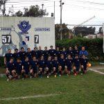 Campeonato Chile ADO tendrá jornada de finales este fin de semana