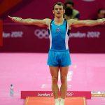 Tomás González definirá participación en los Panamericanos de acuerdo a evolución de su lesión