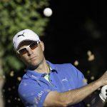 Chile finalizó en el puesto 20 del Mundial de Golf en Australia