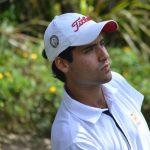Antonio Costa se coronó bicampeón del Abierto PWCC 2013