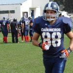 Húsares y Cañoneros dirimirán al campeón del Metro Bowl 2013
