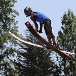 Copa PF será el último apronte del esquí naútico antes de Santiago 2014