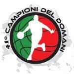 Español, Providencia e Israelita avanzaron a cuartos de final del Campioni del Domani