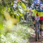 Última fecha del Nacional 'Montenbaik Enduro SRAM 2013′ se disputará en Puchuncaví