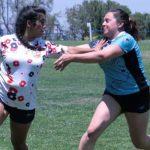 Viña RC se coronó campeón del Circuito Nacional Femenino de Rugby