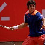 Garín y Lama enfrentarán a tenistas argentinos en la Qualy del ATP de Buenos Aires