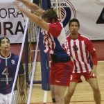 Liga Chilena A1 de Volleyball definió a sus finalistas en damas y varones