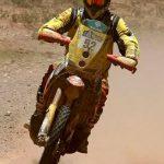 Dakar 2014: Resumen Día 9