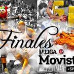 En San Fernando arranca la lucha por el título de la Liga Nacional de Básquetbol