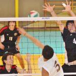 Providencia, Regatas y Círculo Militar buscan la final varones de la Copa Providencia de Volleyball
