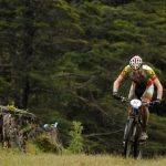 El mal tiempo obligó a suspender la tercera etapa del TransAndes Challenge 2014
