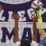 Este viernes 3 comienza la Copa Providencia de Volleyball Sub 17
