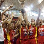 Español de Talca se coronó campeón del Campioni del Domani 2014
