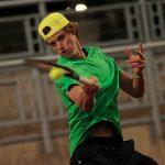 Nicolás Jarry clasificó a los octavos de final del Futuro 7 de Alemania