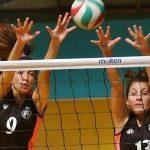 Santa Isabel dio la sorpresa en primera jornada de la Copa Providencia de Volleyball