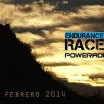 Marlene Flores buscará revalidar su título en el Endurance Race de Mendoza