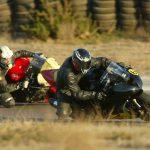 Este fin de semana se realizará el 'III Summerbike La Serena 2014′