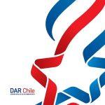 DAR Chile anunció su apoyo a la marcha convocada por los deportistas paralímpicos