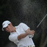 XIII Abierto Internacional de Golf arrancó este jueves en La Serena